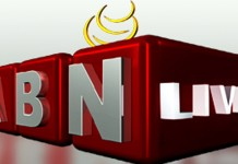 Watch live streaming of News World India, TV channels free