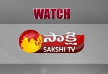 live tv telugu